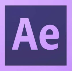 Download Adobe After Effects CC 2017