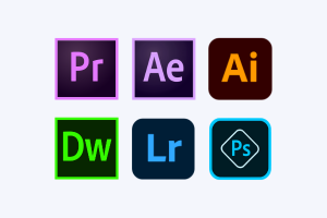 Download Adobe CS6 Master Collection Terbaru Full Crack Free