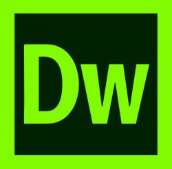Download Adobe Dreamweaver CC 2017