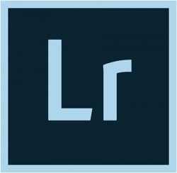 Download Adobe Photoshop Lightroom