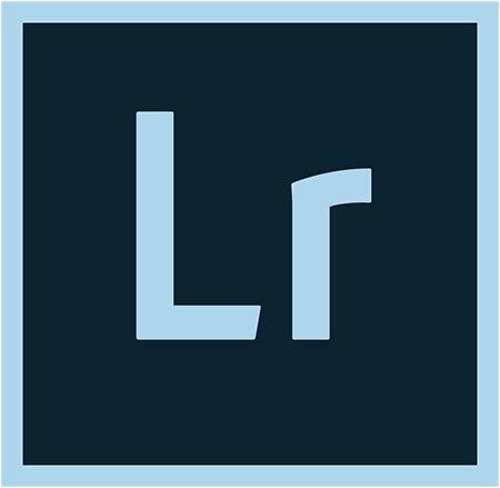 adobe lightroom cc 2017 crack amtlib.dll