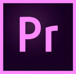 Download Adobe Premiere Pro CC 2017