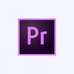 Download Adobe Premiere Pro CC 2017 Terbaru Full Crack Free