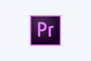 Download Adobe Premiere Pro CC 2017 Terbaru Full Crack Free