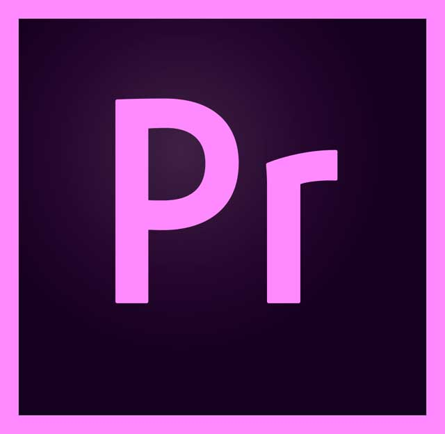 download adobe premiere cc 2018 bagas31