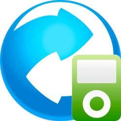 Download Any Video Converter Ultimate Terbaru