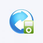 Download Any Video Converter Ultimate Terbaru Full Crack Free