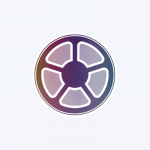 Download Ashampoo Movie Studio Terbaru Full Crack Free