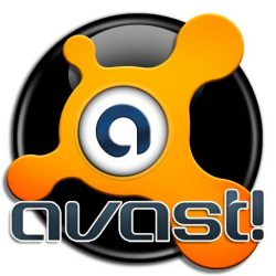 Download Avast Antivirus Premier Terbaru