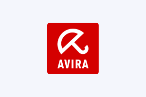 Download Avira Antivirus Pro Terbaru Full Crack Free