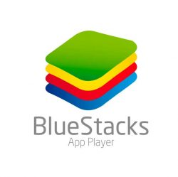 Download BlueStacks App Player Terbaru