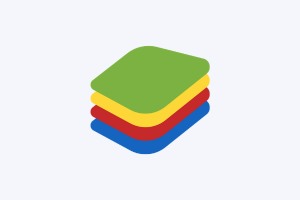 Download BlueStacks App Player Terbaru Full Crack Free