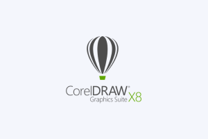 Download CorelDRAW Graphics Suite X8 Terbaru Full Crack Free