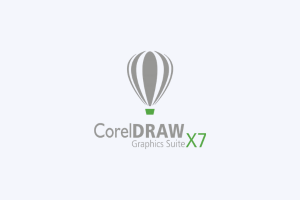 Download CorelDraw Graphics Suite X7 Terbaru Full Crack Free