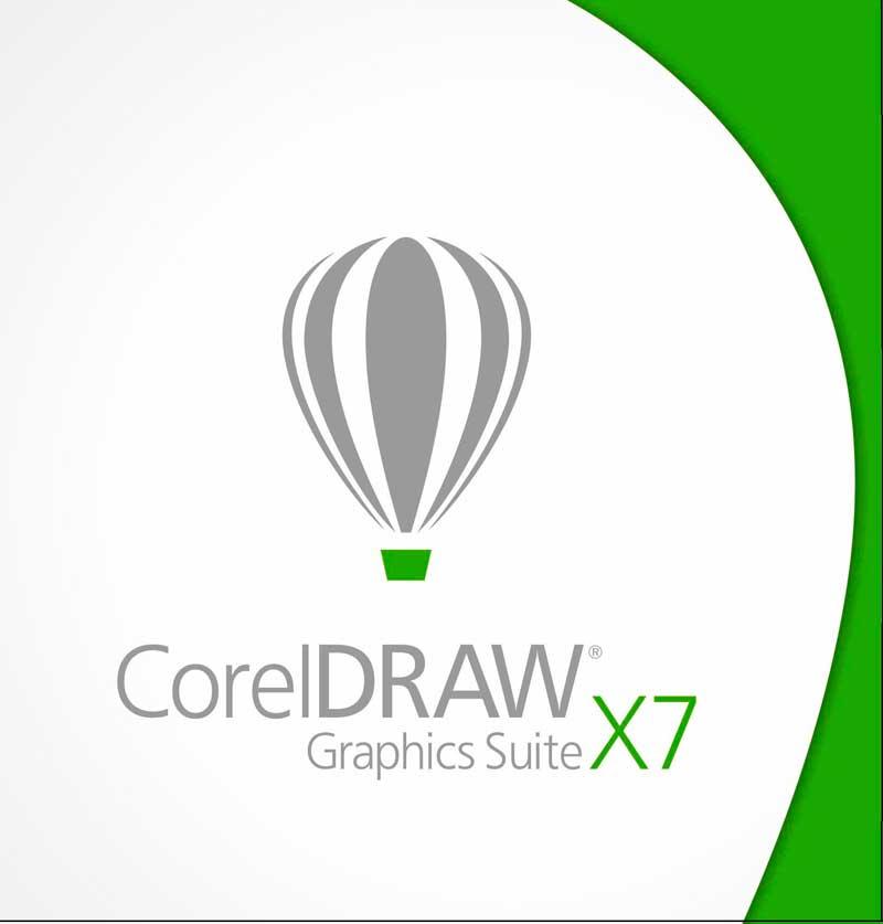 keygen corel draw x4 gratis