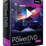 Download CyberLink PowerDVD Ultra Terbaru