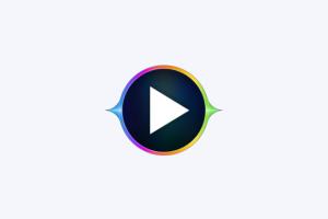 Download CyberLink PowerDVD Ultra Terbaru Full Crack Free