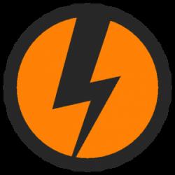 Download DAEMON Tools Ultra Terbaru