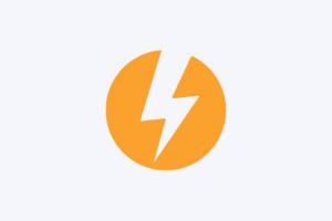 Download DAEMON Tools Ultra Terbaru Full Crack Free