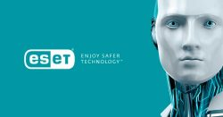 Download ESET NOD32 AntiVirus Full Version