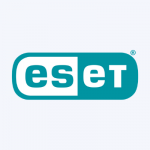 Download Eset Nod32 Antivirus Terbaru Full Crack Free