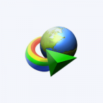 Download IDM Internet Download Manager Terbaru Full Crack Free