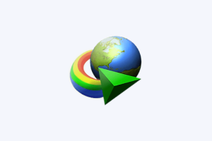 Download IDM Internet Download Manager Terbaru Full Crack Free