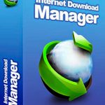 Download Internet Download Manager Terbaru