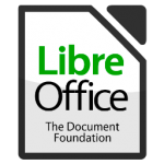 Download LibreOffice Terbaru