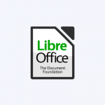Download LibreOffice Terbaru Full Crack Free