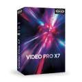 Download MAGIX Video Pro Terbaru
