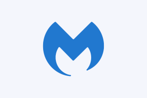 Download Malwarebytes Anti-Malware Premium Terbaru Full Crack Free