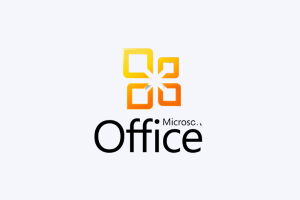 Download Microsoft Office 2010 Professional Plus Terbaru Full Crack Free