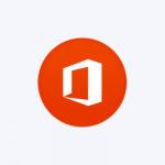 Download Microsoft Office Professional Plus 2013 Terbaru Full Crack Free