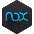 Download Nox App Player Terbaru