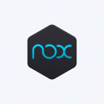 Download Nox App Player Terbaru Full Crack Free