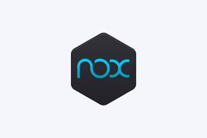 Download Nox App Player Terbaru Full Crack Free