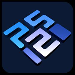 Download Pcsx2 Emulator PS2 Terbaru