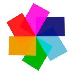 Download Pinnacle Studio Ultimate Terbaru