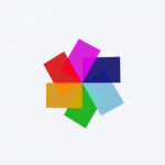 Download Pinnacle Studio Ultimate Terbaru Full Crack Free