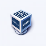Download Virtualbox Terbaru Full Crack Free