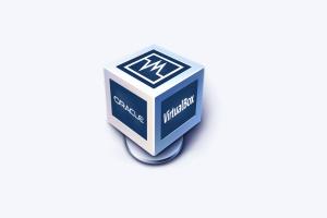 Download Virtualbox Terbaru Full Crack Free