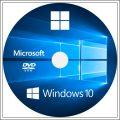 Download Windows 10 AIO Terbaru