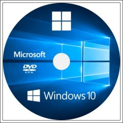 Download Windows 10 AIO Terbaru