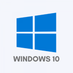 Download Windows 10 All In One Terbaru Full Crack Free