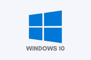 Download Windows 10 All In One Terbaru Full Crack Free