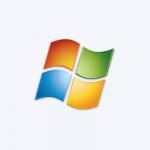 Download Windows 7 Ultimate Terbaru Full Crack Free
