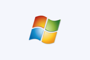 Download Windows 7 Ultimate Terbaru Full Crack Free