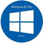Download Windows 8.1 Pro Terbaru