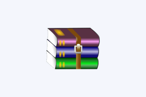 Download Winrar Terbaru Full Crack Free